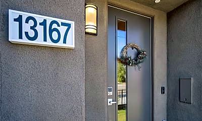 Bathroom, 13167 Victory Blvd, 0