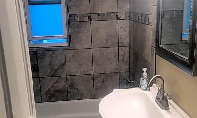 Bathroom, 512 E Michigan Ave, 0