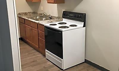Kitchen, 725 N Cory St, 0