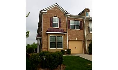 Building, 1808 Whirlaway Ct, 0