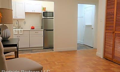 Kitchen, 420 Vine St, 0