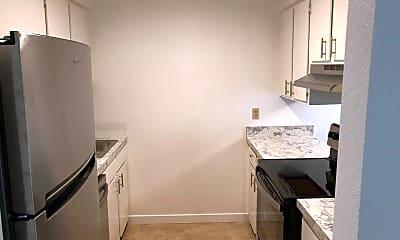 Kitchen, 21000-21098 83rd Avenue W, 1