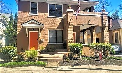 Building, 473 Felton Dr NE, 0