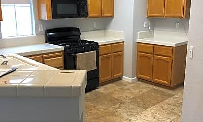Kitchen, 756 Whitworth Ct, 0