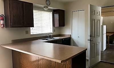 Kitchen, 4863 Old Brook Cir S, 1