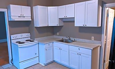Kitchen, 1165 Bush Ave, 0