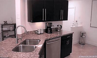Kitchen, 3155 NE 184th St, 1