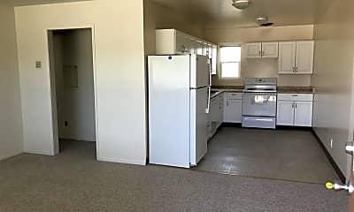 Kitchen, 465 Esplanade Ave 6, 1