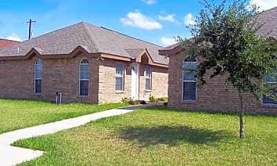 Building, 3620 W Faith Hill St, 0