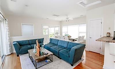 Living Room, 111 57 1/2 St B, 0