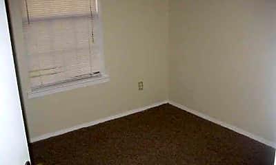 Bedroom, 821 Quinette Dr, 2