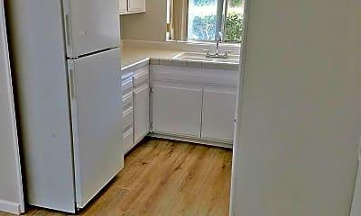 Bedroom, 4928 Coronado Ave, 2