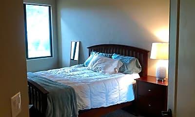 Bedroom, 2550 E River Rd 7104, 2