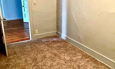 Bedroom, 416 W Jackson St, 2