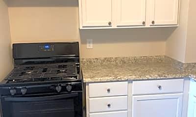 Kitchen, 3073 W Ruskin Ct, 1