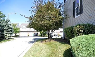 Building, 237 S Oak Creek Ln 237, 2