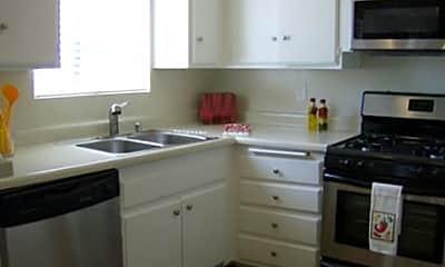 Casa De Mesa Apartments, 2