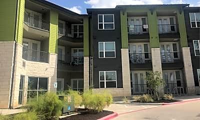 Urban North Apartment, 0