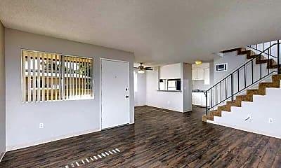 Angelina Terrace, 0
