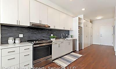 Kitchen, 1622 Aurora Ave N, 1
