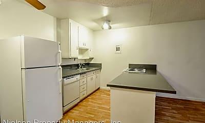 Kitchen, 1100 39th St, 1