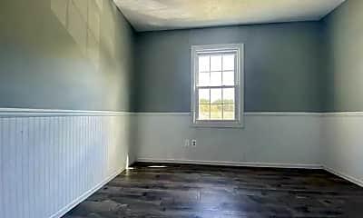 Living Room, 2421 Gum Branch Rd, 2