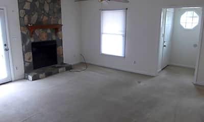 Living Room, 5012 Paulsun Dr., 2