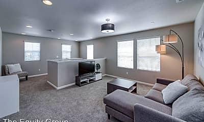 Living Room, 3461 Alcove Way, 1