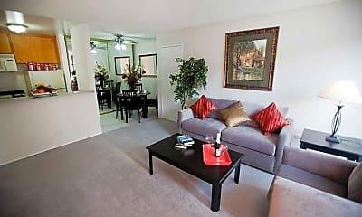 Living Room, Park Genesee, 0