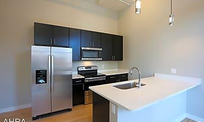 Kitchen, 3530 Utah St, 0
