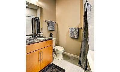 Bathroom, 401 Granby St, 0
