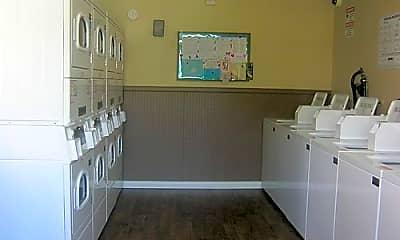 Bathroom, 1450 E Grove Ave, 2