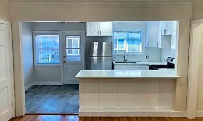 Living Room, 11402 Washington Pl, 0