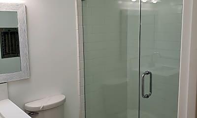 Bathroom, 1217 > S. Ogden, 2