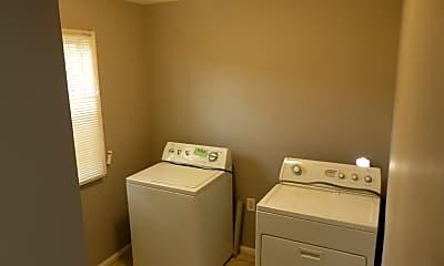 Bathroom, 11139 Ziegler St, 2