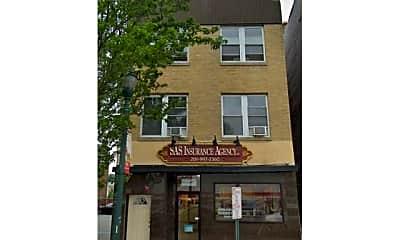 Building, 229 Kearny Ave, 0