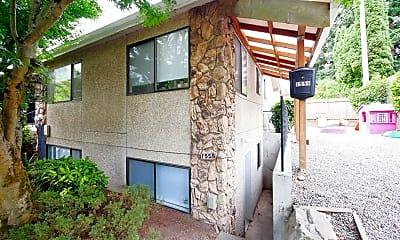 Building, 757 N 90th St, 0