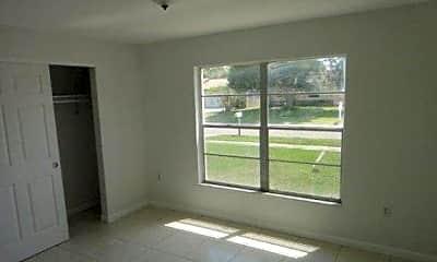 Patio / Deck, 2912 Pembroke Rd, 1