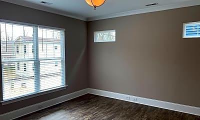 Bedroom, 309 McKibben St, 2
