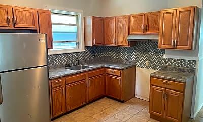 Kitchen, 63 N Manning Blvd, 0