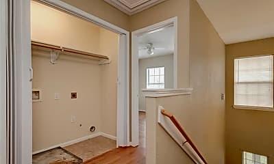 Bathroom, 21143 Kenswick Meadows Ct, 2