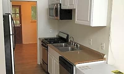 Kitchen, 1010 W 23rd St, 1