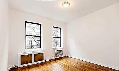 Bedroom, 425 E 74th St APT 2C, 0