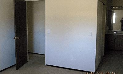 Bedroom, 7856 Old Auburn Rd, 1