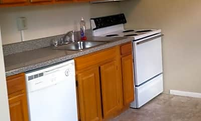 Kitchen, 441 Ford St, 0