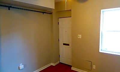 Bedroom, 408 Franklin St NW, 1