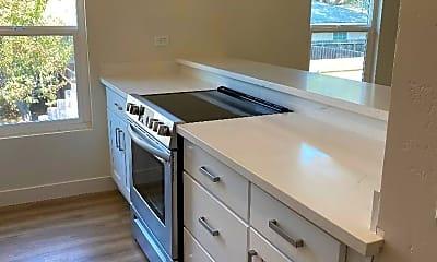 Kitchen, 2048 Swazey St, 0