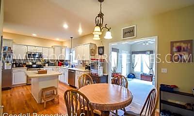 Dining Room, 7873 Dakota Cir, 1