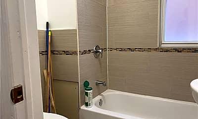 Bathroom, 3951 De Reimer Ave 1, 2