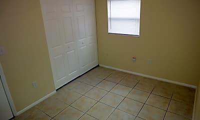Bedroom, 10117 N Aster Ave, 1